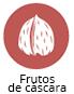 icono-frutos-de-cascara