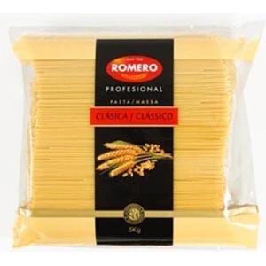Espaghetti 5 K. Romero