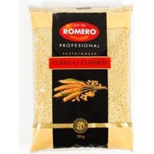 Estrellitas 5 K. Romero