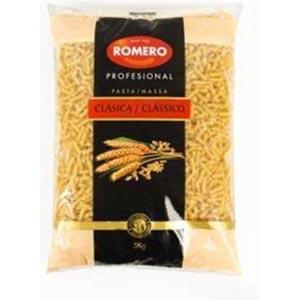 Espirales 5 K. Romero