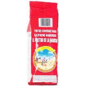 Bolsa Gazpacho  Ptes. 180 Gr. El Pastor