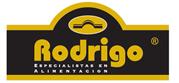 José Rodrigo e Hijos - Especialistas en alimentación