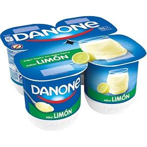 limondanone